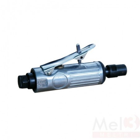 AIR DIE GRINDER KMJ-325