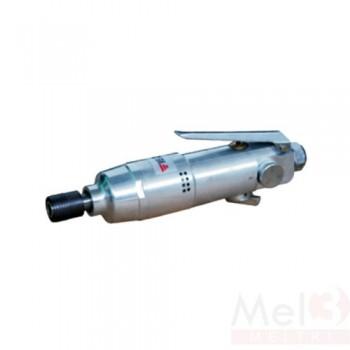 AIR IMPACT SCREWDRIVER LX-2041