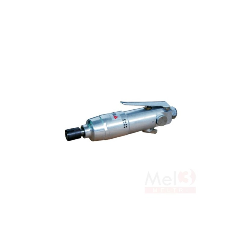 AIR IMPACT SCREWDRIVER LX-2041