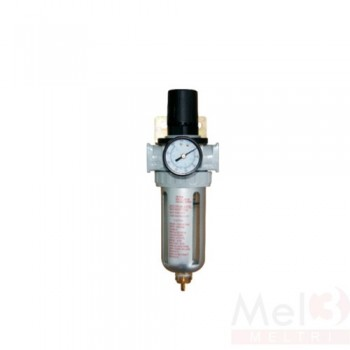AIR FILTER - REGULATOR 1/2