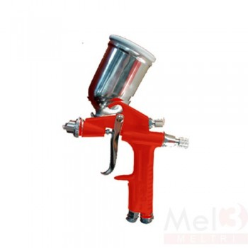 MINI SPRAY GUN MODEL