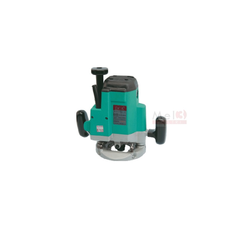 WOOD ROUTER AMR02-12 / M1R-FF02-12