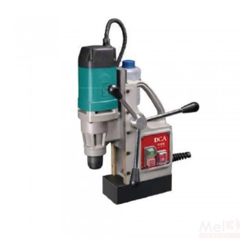MAGNETIC DRILL AJC30