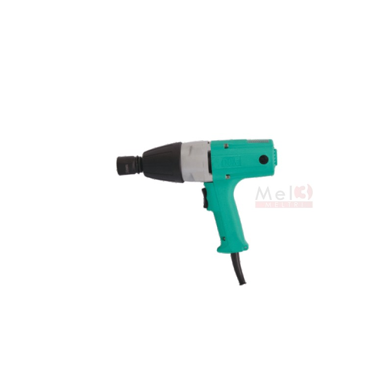 ELECTRIC WRENCH APB20C / P1B-FF-20C