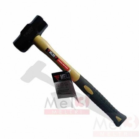 HD SLEDGE HAMMER