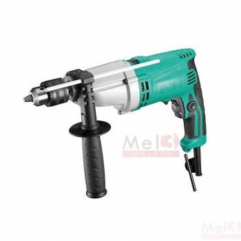ELECTRIC IMPACT DRILL AZJ20