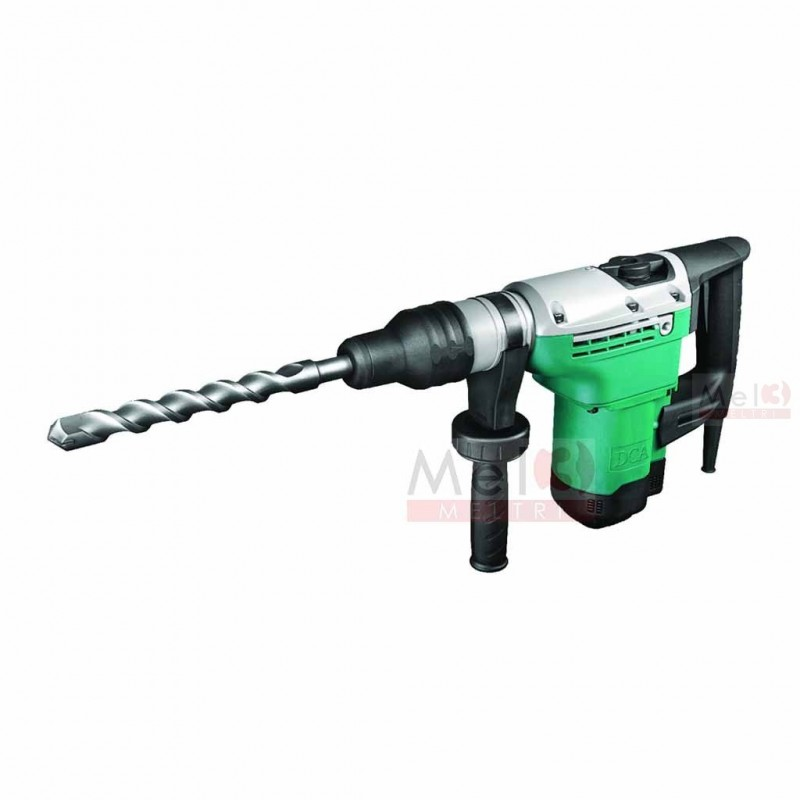 ELECTRIC ROTARY HAMMER AZC03-38