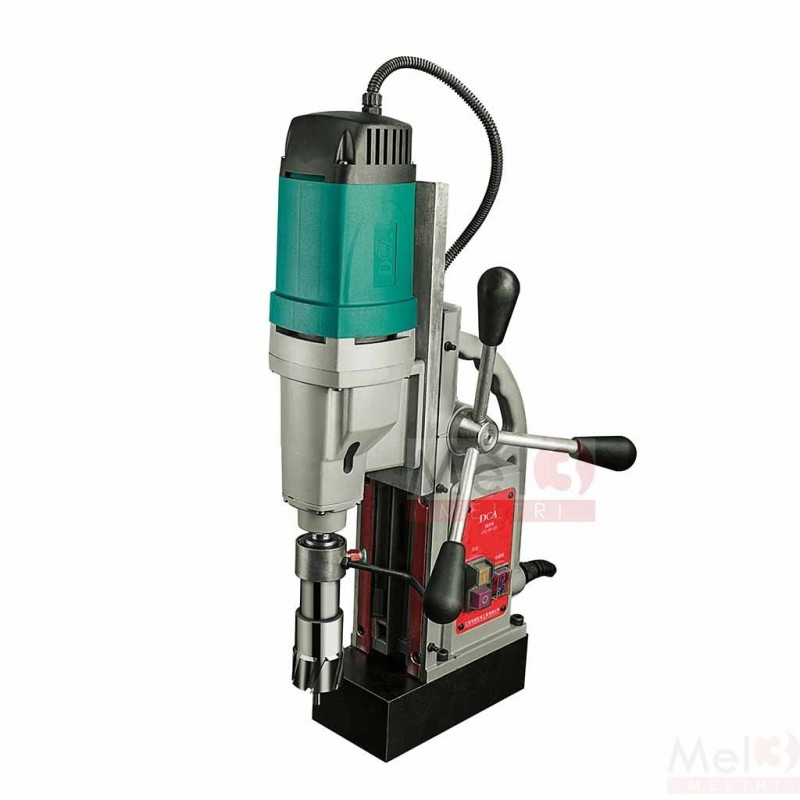 MAGNETIC DRILL AJC23