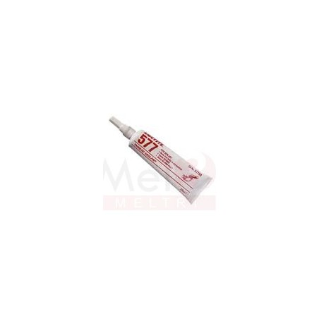 LOCTITE 577 FAST CURE PIPE SEALANT 50 ML