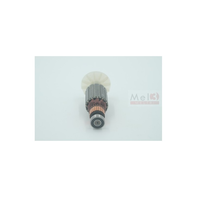 DCA ARMATURE F/ J1Z-FF02-13 DRILL 13 MM VR. SPEED