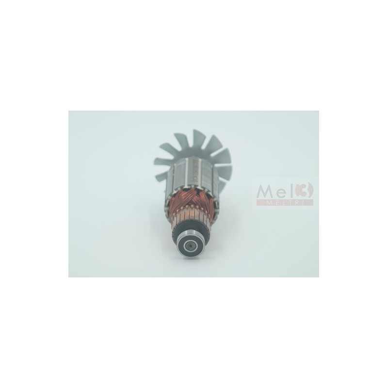 DCA ARMATURE F/ Z1Z-FF-130 DIAMOND DRILL