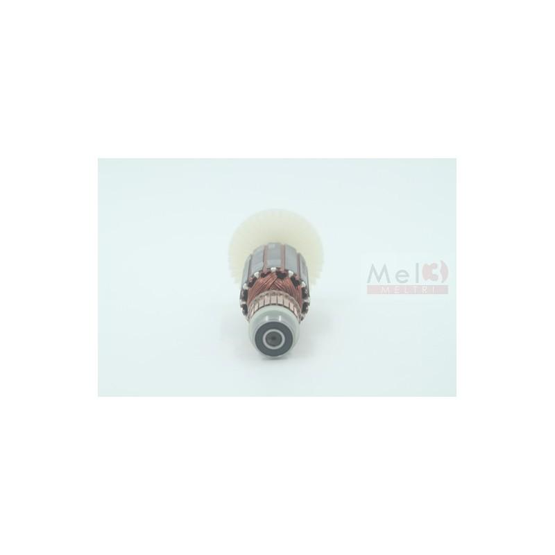 DCA ARMATURE F/ AZJ16 ELECTRIC IMPACT DRILL 16 MM