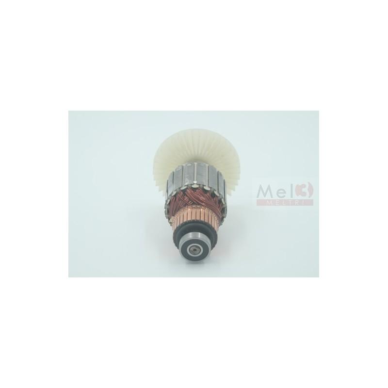 DCA ARMATURE F/ AML04-405 ELECTRIC CHAIN SAW