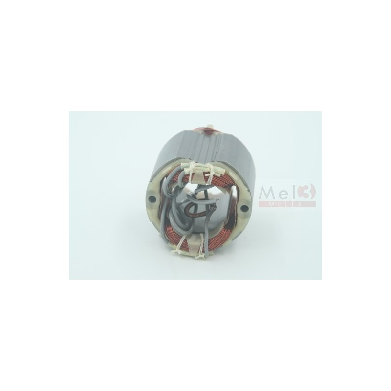 DCA STATOR F/ Z1E-FF-110 MARBLE CUTTER 110 MM
