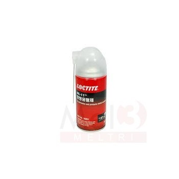 LOCTITE MAINTAIN LUBE 360...