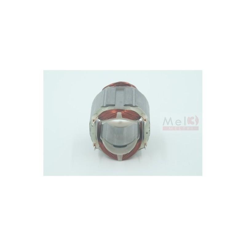 DCA STATOR F/ Z1J-FF02-13 IMPACT DRILL 13 MM